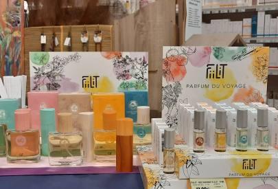 Parfums fiilite-3